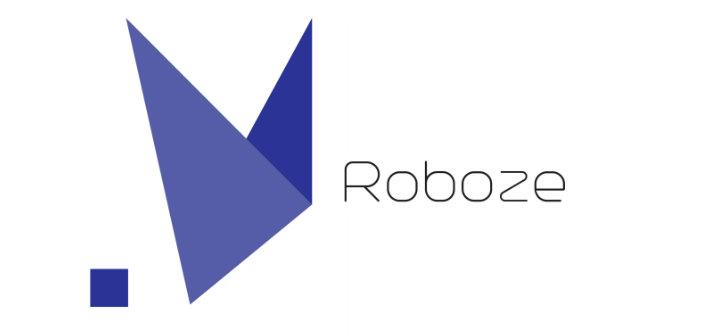 Image result for Roboze