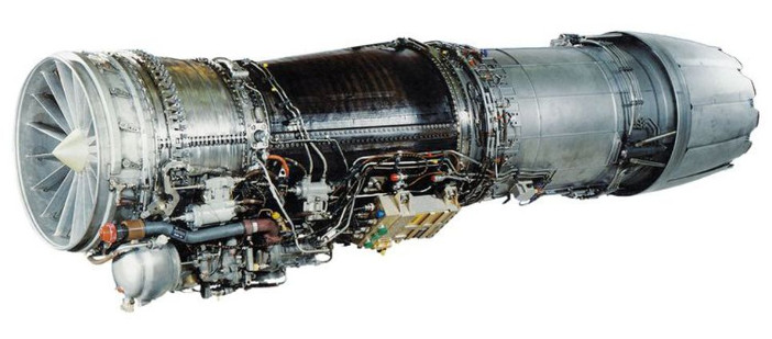 SMARTTECH in Aerospace indsutry pic1