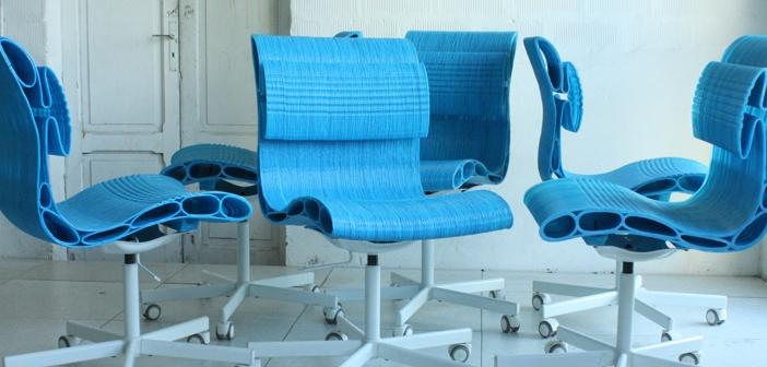 delta_wasp_pellet_3dprinter_chair_10