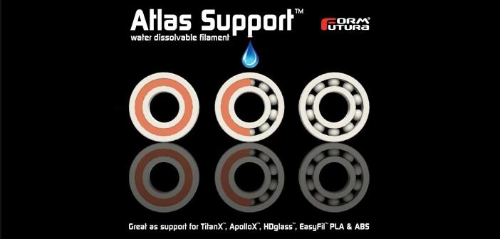 AtlasSupport