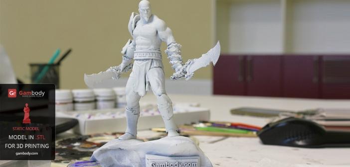 God-of-war-3d-printing-gaming-miniature-gambody