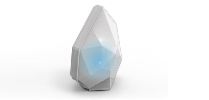 printr-receives-820000-seed-funding-launch-formide-platform-element-december2