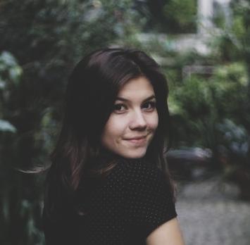 Magdalena Przychodniak