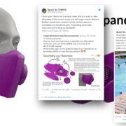 Naomi Wu Copper 3D scam