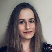 Magdalena Kordek